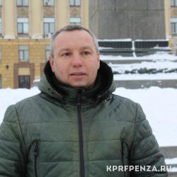 Возложение у памятника В Ленина-009