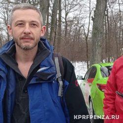 Александр Смирнов – Освобождение – 003