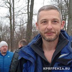 Александр Смирнов – Освобождение – 004