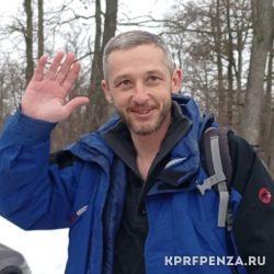 Александр Смирнов – Освобождение – 006