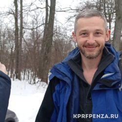 Александр Смирнов – Освобождение – 007