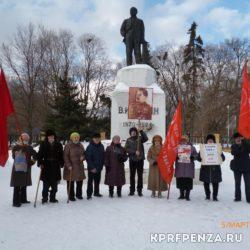 Кузнецк-Память Сталину-03
