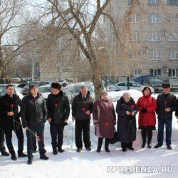 В память Виктора Ивановича Илюхина-002
