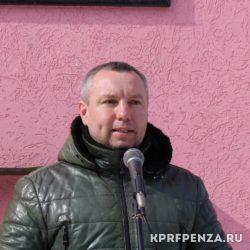 В память Виктора Ивановича Илюхина-006