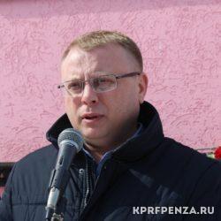В память Виктора Ивановича Илюхина-010