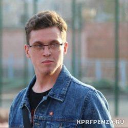 Александр Рогожкин – Весна 2021