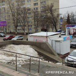 Кузнецкий общественный центр-003