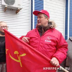 Кузнецкий общественный центр-009