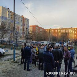 Работа депутата Иванова – Надежда-6 -02