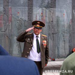 Ленинский райком-011