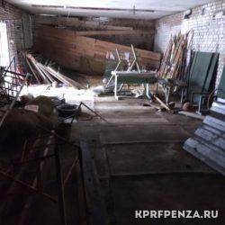 Депутат Иванов – Тир на территории 69-ой школы-001