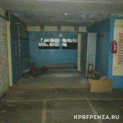 Депутат Иванов – Тир на территории 69-ой школы-002
