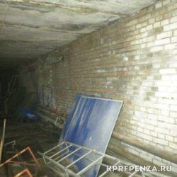 Депутат Иванов – Тир на территории 69-ой школы-004