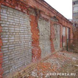 Депутат Иванов – Тир на территории 69-ой школы-008