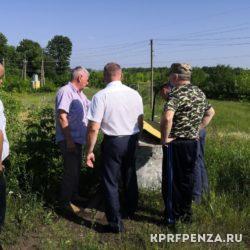 Работа депутата Иванова – Лунино-005