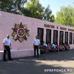 Работа депутата Иванова – Лунино-008