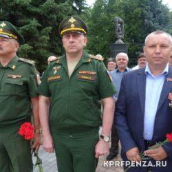 Депутат Иванов День ветеранов боевых действий-003