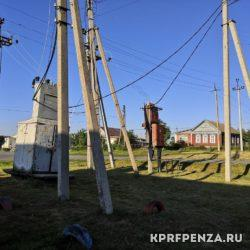 Работа депутата Иванова – Лебедевка-004