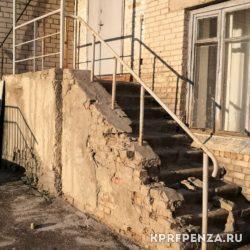 Работа депутата Иванова – Лебедевка-008
