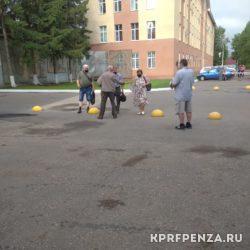 Работа депутата-Иванова – газета Правда-004