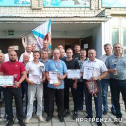 Работа депутата Иванова июль-001