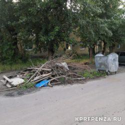 Работа депутата Иванова продолжается-004
