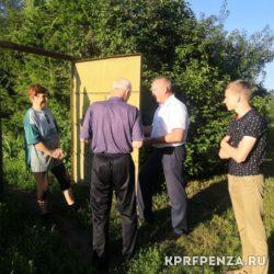 Работа депутата Иванова-село-004
