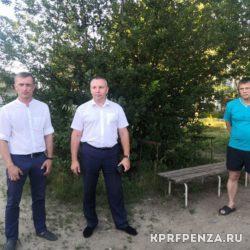 Работа депутата Иванова-село-006