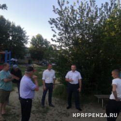 Работа депутата Иванова-село-007