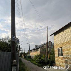Работа депутата Иванова-село-009